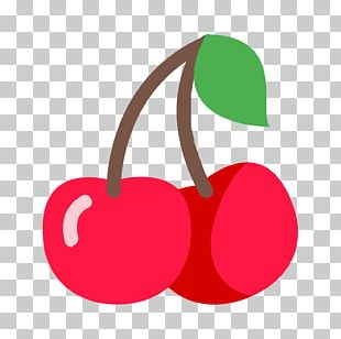 Vegetarian Cuisine Computer Icons Cherry Tomato Fruit PNG