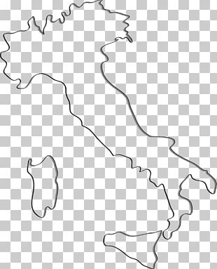 Aosta Regions Of Italy Map Provinces Of Italy PNG