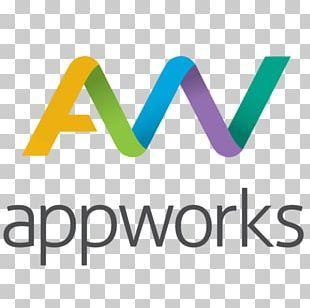 Brand Logo Product Design .NET Framework PNG