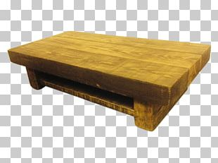 Coffee Tables Foot Rests Divan PNG