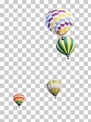 Kamishihoro Hot Air Balloon Samsung Galaxy Note 3 PNG