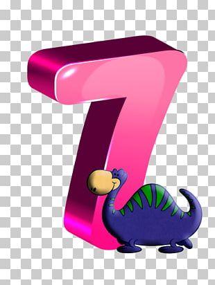 Numerical Digit Number Digital Symbol PNG