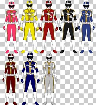 Super Sentai Power Rangers Tokusatsu PNG, Clipart, Armor