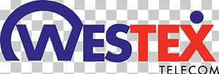 Wes-Tex Printing Internet Service Provider Cooperative PNG