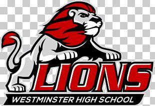Westminster High School Huntington Beach High School Lion National Secondary School PNG