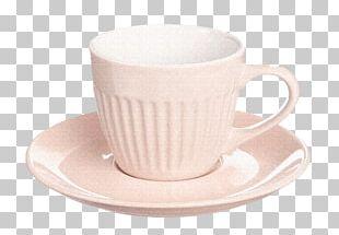 Coffee Cup Espresso Mug Teacup PNG
