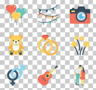 Computer Icons Product Design Wedding PNG