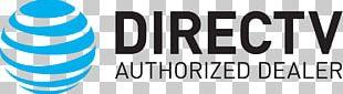 Logo Krieger Beard Services LLC DIRECTV Brand PNG