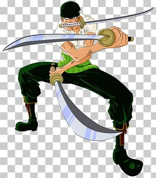 Roronoa Zoro Monkey D. Luffy Vinsmoke Sanji Franky One Piece: Pirate Warriors PNG