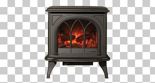 Wood Stoves Hearth Heat Electric Stove PNG