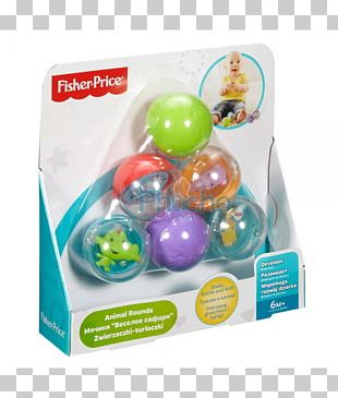 Fisher-Price Toy Imaginext Barbie Lolo Ball PNG