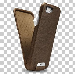 IPhone 6S IPhone 6 / 6s Leather Case IPhone 8 Smart PNG