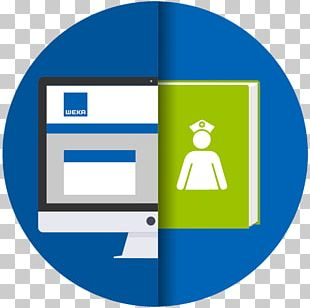 Residence Registration Office Service Computer Icons Economy PNG