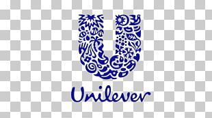 Unilever Company Marketing Manufacturing PNG