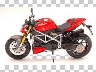 Ducati Monster 696 Ducati Desmosedici RR Car Ducati Multistrada 1200 Motorcycle PNG