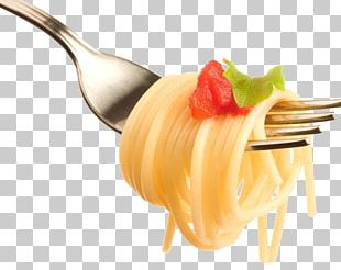 Pasta Italian Cuisine Spaghetti With Meatballs Desktop PNG