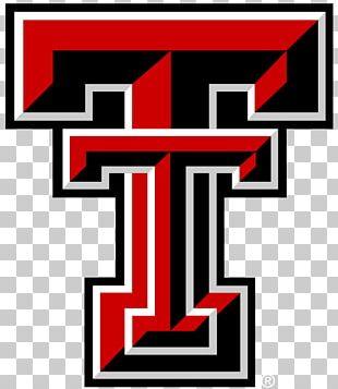 Texas Tech University Texas Tech Red Raiders Football Texas Tech Red Raiders Men's Basketball NCAA Division I Football Bowl Subdivision PNG