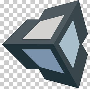 Unity Technologies 3D Computer Graphics Computer Software First-person Shooter PNG