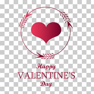 Valentines Day Qixi Festival Heart Romance PNG