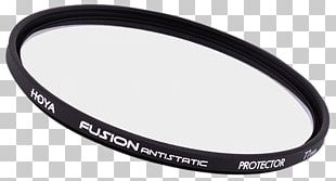 Canon EF Lens Mount Adapter Photographic Filter Amazon.com Camera Lens PNG