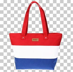 Handbag Tote Bag Canvas Clothing Accessories PNG
