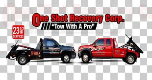 Truck Bed Part Car Motor Vehicle Tow Truck Automotive Design PNG