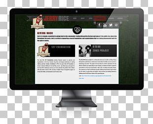 Computer Monitors Computer Software Display Advertising PNG