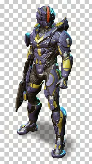Halo 4 Halo: Reach Halo 5: Guardians Halo 3 Halo: Spartan Assault PNG