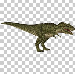 Jurassic Park: Operation Genesis Jurassic Park: The Game Tyrannosaurus Velociraptor Corythosaurus PNG