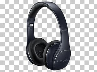 Noise-cancelling Headphones Samsung Active Noise Control Microphone PNG