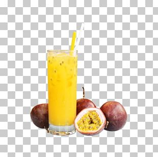 Orange Juice Pho Smoothie Fizzy Drinks PNG