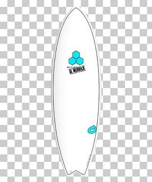 Surfboard Surfing Boardleash Bodyboarding PNG
