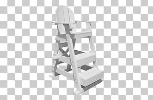 Table Chair Plastic Lumber Plastic Recycling PNG