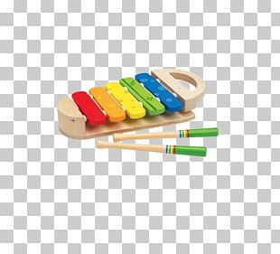 Xylophone Ukulele Musical Instrument Glockenspiel Metallophone PNG