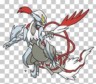 Pokemon Black & White Pokémon Black 2 And White 2 Pokémon X And Y Pokémon GO Pikachu PNG