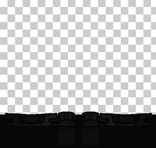 Combat Boot T-shirt Roblox Hoodie Shoe PNG