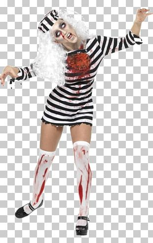 Costume Party Halloween Costume Clothing PNG
