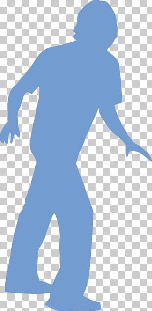 Homo Sapiens Human Behavior Silhouette H&M PNG