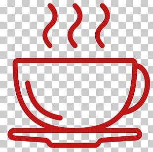 Cafe Coffee Tea Restaurant Breakfast PNG
