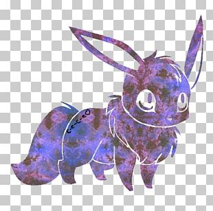 Eevee Pikachu Pokémon Sun And Moon Canidae PNG