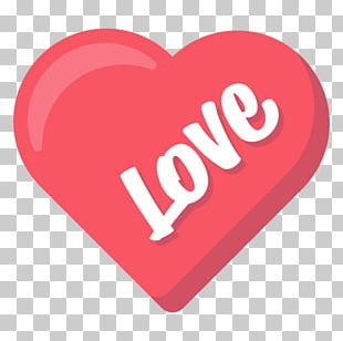 Love Computer Icons Valentine's Day Romance Heart PNG