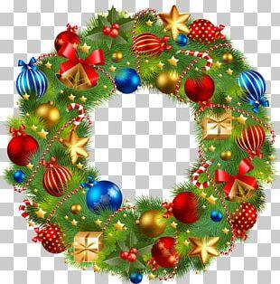 Christmas Ornament Christmas Decoration Christmas Card PNG