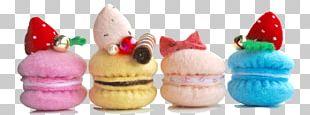 Drawing Macaron Frozen Dessert IDEK. Sketch PNG