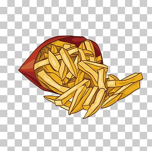 French Fries Fried Chicken Junk Food Fast Food BK Chicken Fries PNG