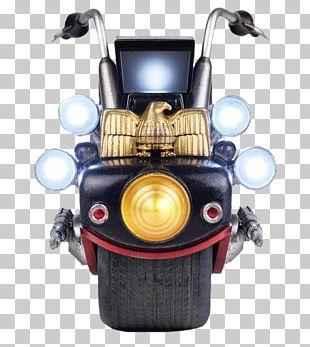 Judge Dredd The Apocalypse War 2000 AD Comics PNG
