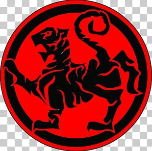 Shotokan Karate Kata Martial Arts Karate Kata PNG