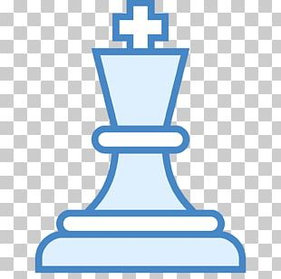 Chess Piece Bishop King Queen PNG