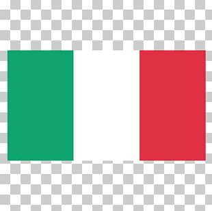 Flag Of Italy Flag Of The United States National Flag PNG