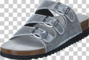 Slipper Shoe Sneakers Sandal Jacket PNG