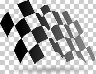 Sprint Car Racing Auto Racing Formula One PNG